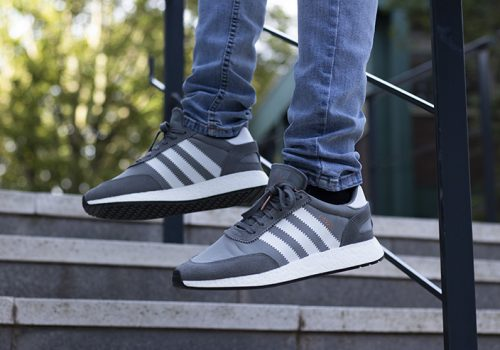 58f7b6f826c Adidas i5923 Sneaker Review (with Pics) – Heat on the Feet 005
